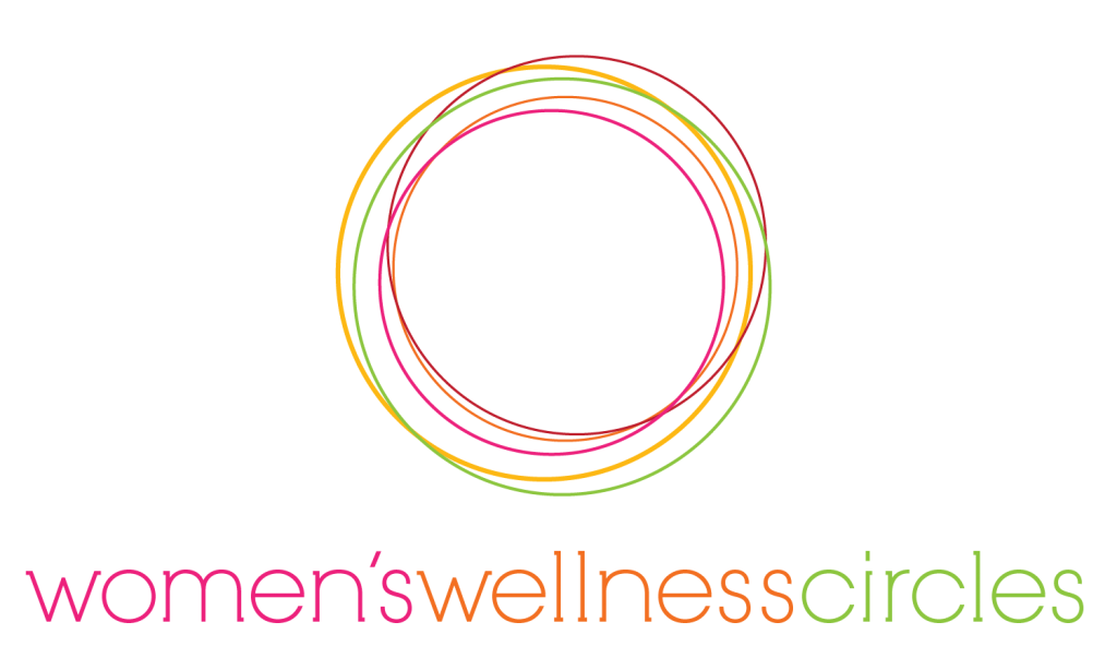 Women's Wellness Circles
