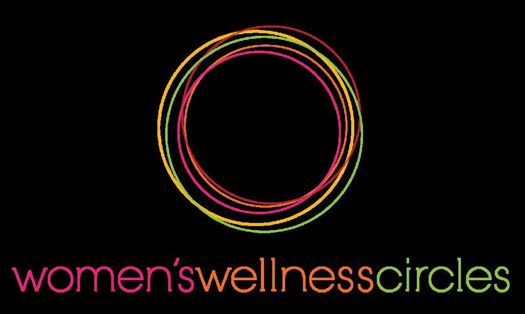 Women's Wellness Circles