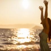 blossoming growing positive change women's wellness circle jill hewlett