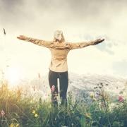 self-care women's wellness circle toronto york region