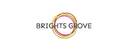 brights-grove