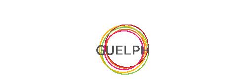 guelph