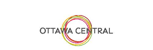 ottawa-central