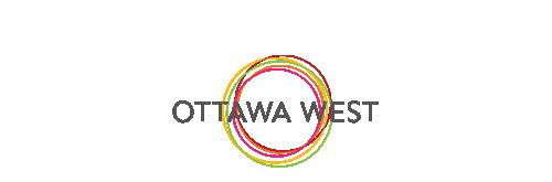 ottawa-west