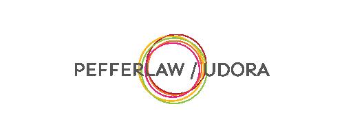 pefferlaw-udora