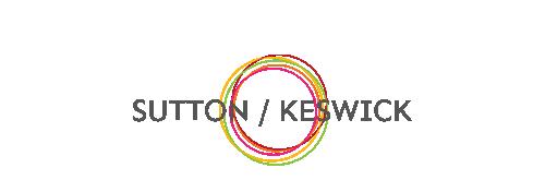 sutton-keswick
